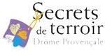 Secret de Terroir