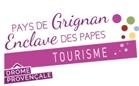 Office de Tourisme Pays de Grignan Valréas